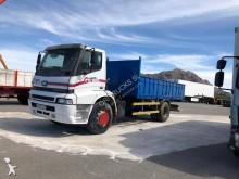 camión BMC