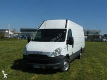 Iveco Daily 35S17 LV