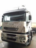 camión Iveco Stralis 350 AT190S35/P