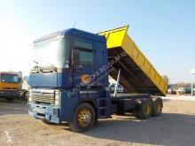 Renault Magnum AE 430 truck
