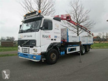 ciężarówka Volvo FH12.420