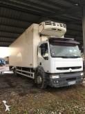Renault Premium 320.19 DCI truck
