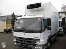 camion Mercedes ATEGO,813,E5,TK-Fleisch,Rohrba 500