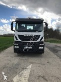 camion Iveco Stralis AD 190 S 33 P