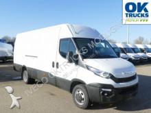 camion Iveco Daily 35C17 V (Euro5 Klima AHK ZV)