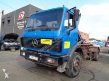 Mercedes SK 1922 truck