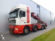 otros camiones DAF