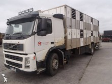 used hog truck