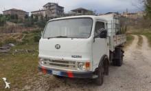 Fiat-Om 40/35