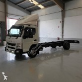 camion Mitsubishi Fuso Canter 9C18