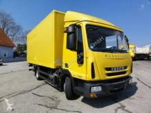 Iveco ML75E16/P_E5_Radstand 3690_manuell truck