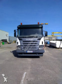 camion Scania PRG230-31