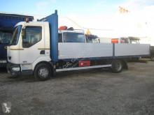 Renault Midlum 180.10 truck