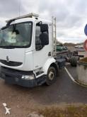 camion Renault Midlum 190