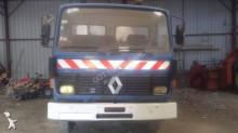 Renault JP 11 truck
