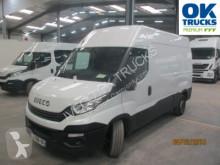 camion Iveco Daily 35S14 V (Euro6 Klima ZV)