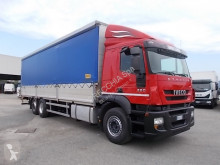 Iveco Stralis AT260236/P