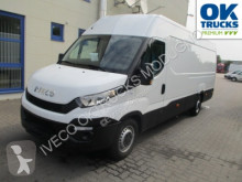 camion Iveco Daily 35S15/2.3 V (Euro5 Klima ZV)