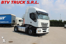 Iveco Stralis STRALIS 500 ECO TRATTORE STRADALE EURO 5 truck