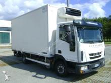 ciężarówka Iveco Eurocargo 120EL22