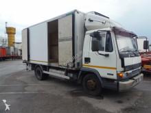 грузовик фургон б/у