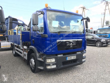 camion MAN TGM 15.250 TGL TGS 4x2
