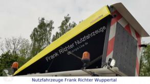 nc BF 3 Ausrüstung mit Garantie Fabr. Schumoteg