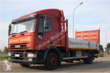 camion Iveco 120E23