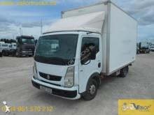 Renault Maxity 130 DXI truck