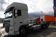 DAF XF105 FAR 460