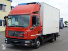 MAN TGL 8.180*Euro 4*Frigoblock FK11*LBW*Portal* truck