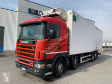 camion Scania R R164 4ASSI