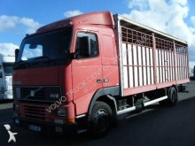 Volvo FH 380 truck
