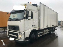 Volvo FH480 - SOON EXPECTED - 6X2 THERMO KING EURO 5 truck