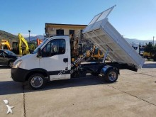 Iveco Daily 35C11 truck