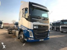 Volvo FH13 460 truck