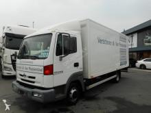 Nissan Atleon 110 truck