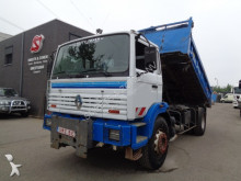 Renault Manager truck