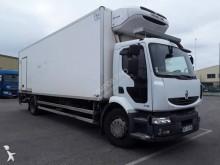 Renault Midlum 270 truck
