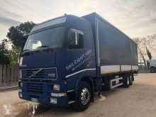 Volvo FH12 340