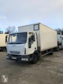 ciężarówka Iveco Eurocargo 120EL17