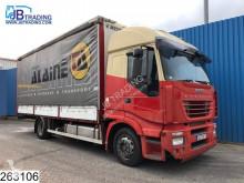 vrachtwagen Iveco Stralis 430