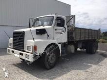 Volvo N10 truck