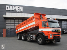 Terberg FM 1850-T truck