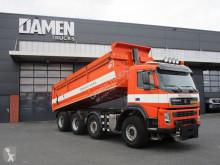 camion Terberg FM 1850-T