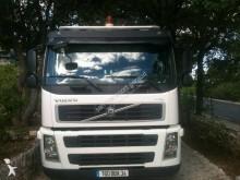 Volvo FM13 360 truck