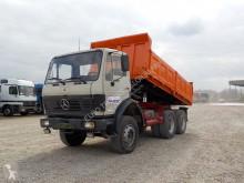 Mercedes SK 2225 truck