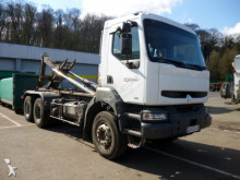 Renault KERAX300 truck