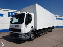DAF LF 45.210 truck