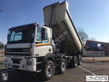 DAF CF 85.380 truck